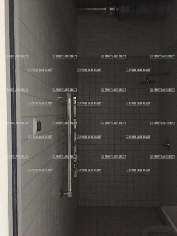Продажа помещения 2447 кв.м. Выборгский пр-кт Энгельса, 1 - фотография №18