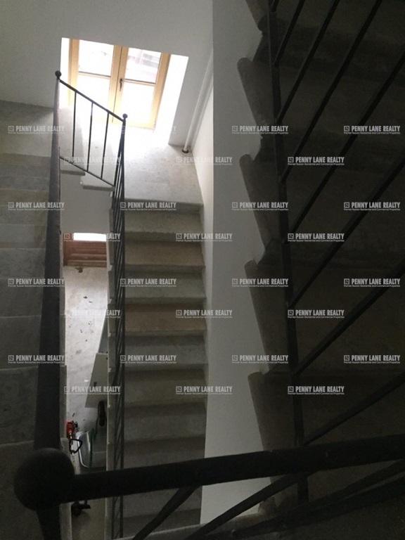 Продажа помещения 2447 кв.м. Выборгский пр-кт Энгельса, 1 - фотография №19