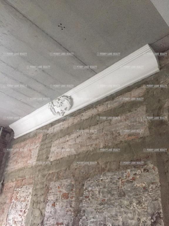 Продажа помещения 2447 кв.м. Выборгский пр-кт Энгельса, 1 - фотография №15