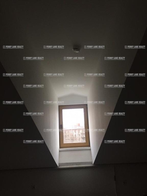 Аренда помещения 2447 кв.м. Выборгский пр-кт Энгельса, 1 - на spret.realtor.ru - фотография №14