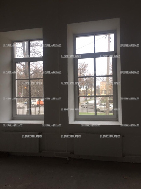 Аренда помещения 2447 кв.м. Выборгский пр-кт Энгельса, 1 - на spret.realtor.ru - фотография №16