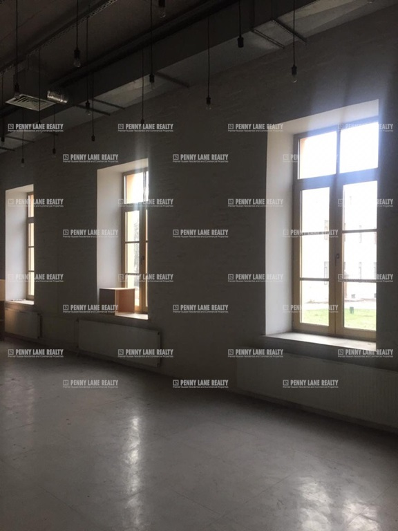 Продажа помещения 2447 кв.м. Выборгский пр-кт Энгельса, 1 - фотография №8