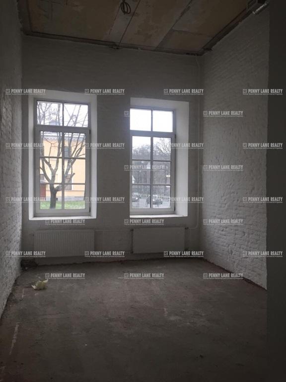 Продажа помещения 2447 кв.м. Выборгский пр-кт Энгельса, 1 - фотография №21