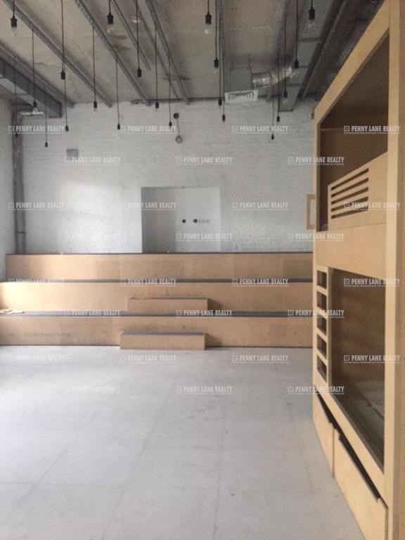 Продажа помещения 2447 кв.м. Выборгский пр-кт Энгельса, 1 - фотография №5