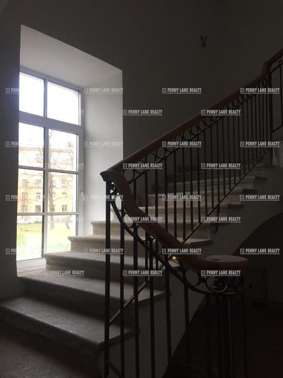 Продажа помещения 2447 кв.м. Выборгский пр-кт Энгельса, 1 - фотография №22