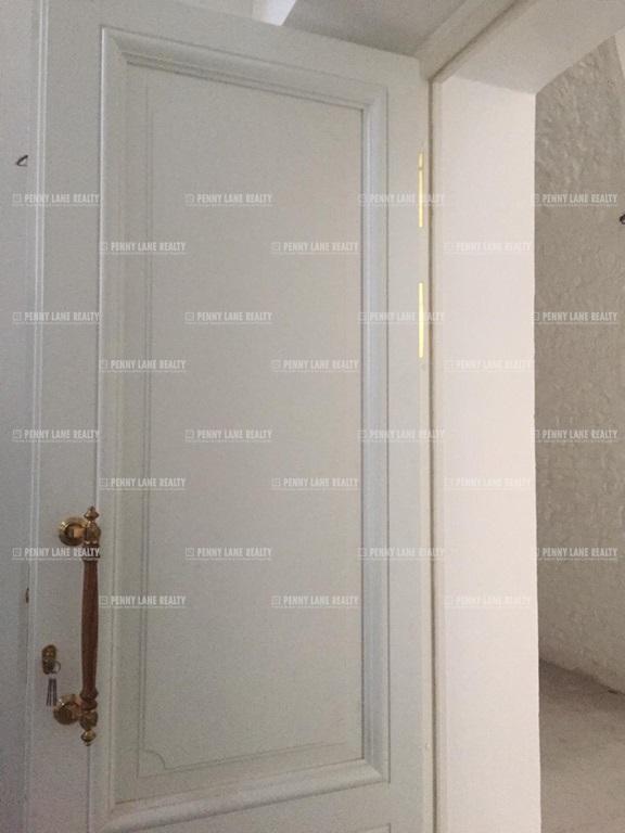 Продажа помещения 2447 кв.м. Выборгский пр-кт Энгельса, 1 - фотография №9