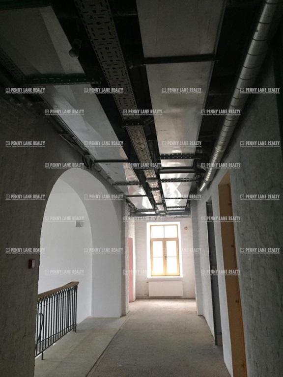 Продажа помещения 2447 кв.м. Выборгский пр-кт Энгельса, 1 - фотография №12