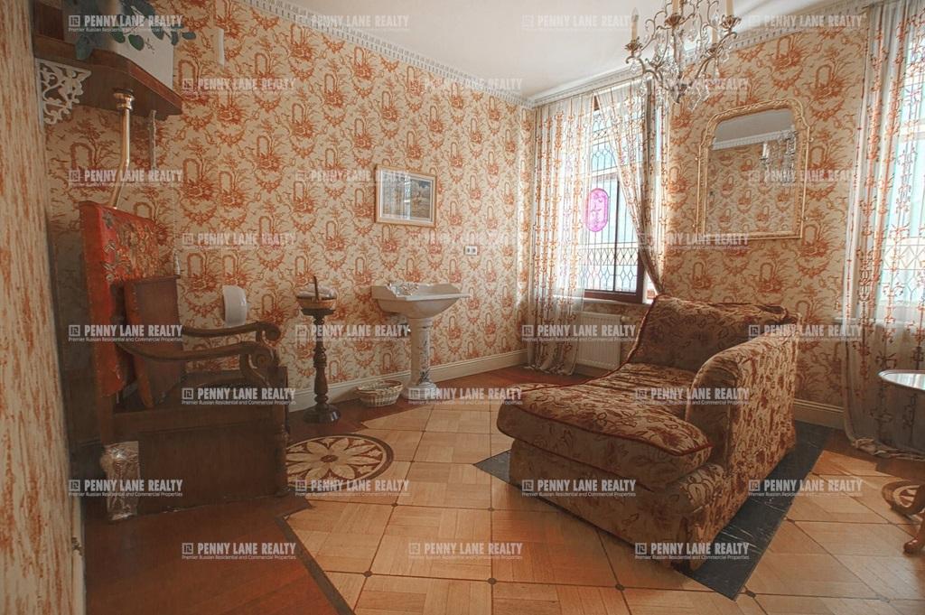 """аренда - """"пр-кт Малый П.С., 2б"""" - на spret.realtor.ru - фотография №7"""