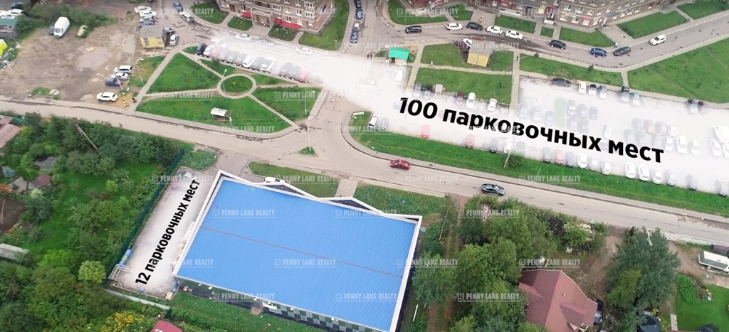 "продажа - ""ул. ул. Новая, 2"" - на spret.realtor.ru - фотография №2"