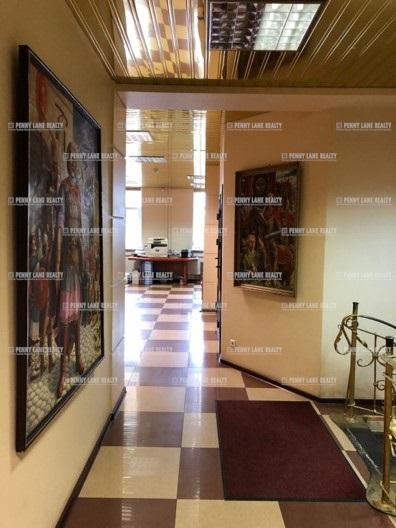 Продажа здания 1230.50 кв.м. Московский ш. Митрофаньевское, 29 - фотография №4
