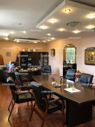 Продажа здания 1230.50 кв.м. Московский ш. Митрофаньевское, 29 - фотография №5