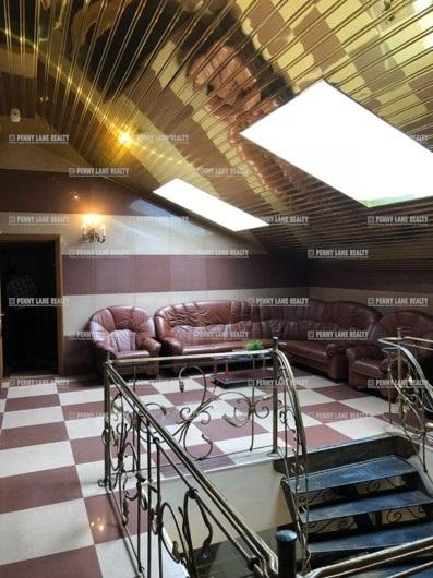 Продажа здания 1230.50 кв.м. Московский ш. Митрофаньевское, 29 - фотография №7