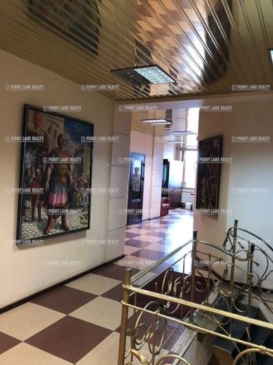 Продажа здания 1230.50 кв.м. Московский ш. Митрофаньевское, 29 - фотография №9