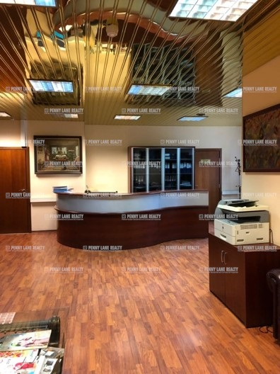 Продажа здания 1230.50 кв.м. Московский ш. Митрофаньевское, 29 - фотография №3