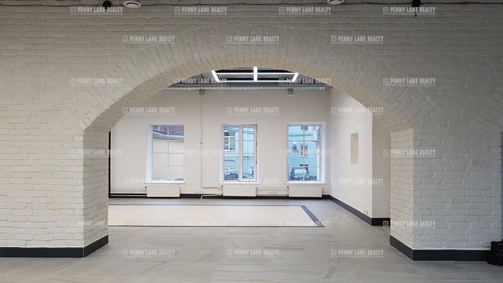Продажа здания 804.30 кв.м. Московский наб. Обводного Канала, 92 - фотография №5