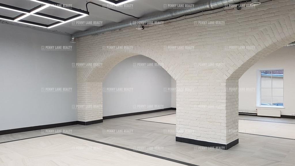 Продажа здания 804.30 кв.м. Московский наб. Обводного Канала, 92 - фотография №6