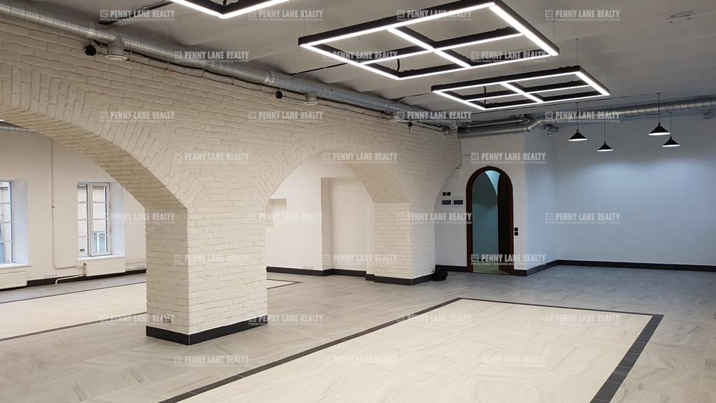 Продажа здания 804.30 кв.м. Московский наб. Обводного Канала, 92 - фотография №3