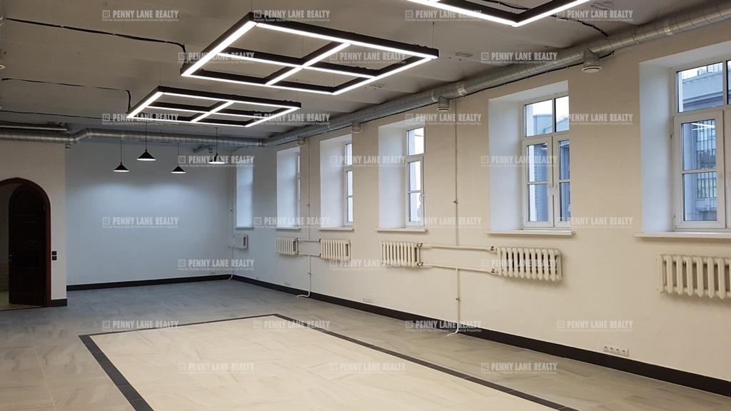 Продажа здания 804.30 кв.м. Московский наб. Обводного Канала, 92 - на spret.realtor.ru - фотография №7
