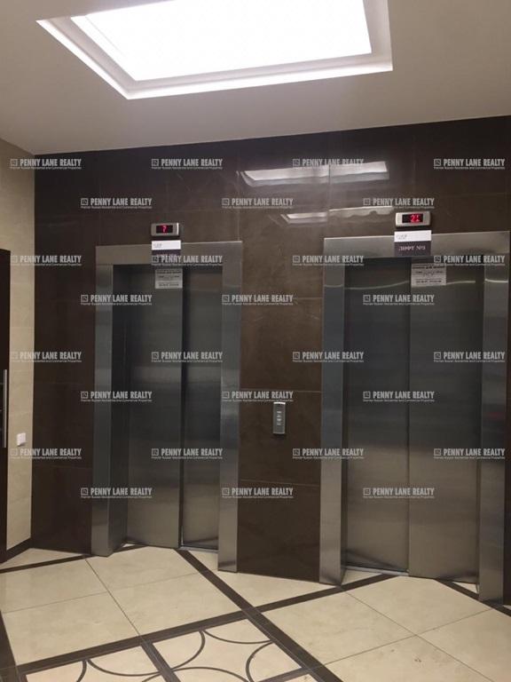Аренда помещения 129.22 кв.м. Приморский ул. Савшкина, 104 - фотография №4