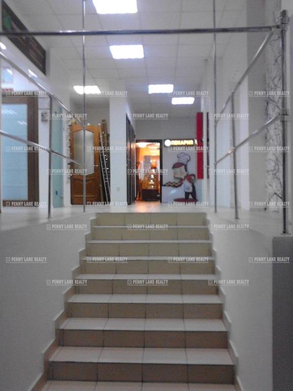 Аренда помещения 217 кв.м. Приморский пр-кт Коломяжский, 15 к.2 - фотография №3