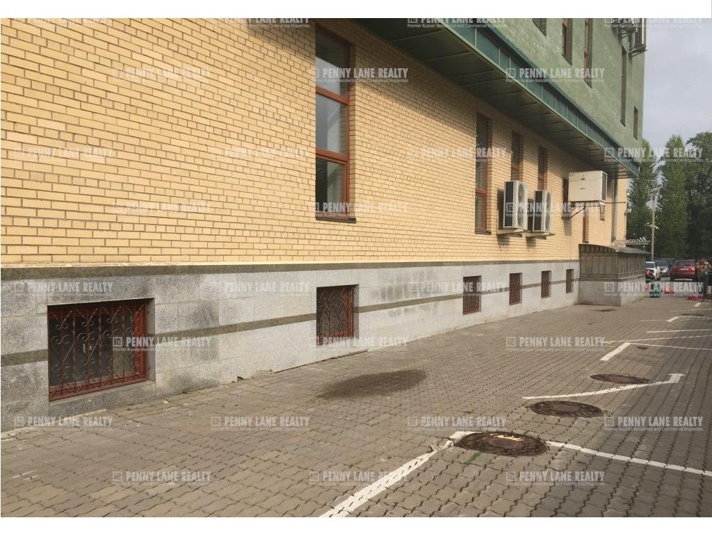 Продажа помещения 328 кв.м. Приморский ул. Аккуратова, 13 - фотография №2
