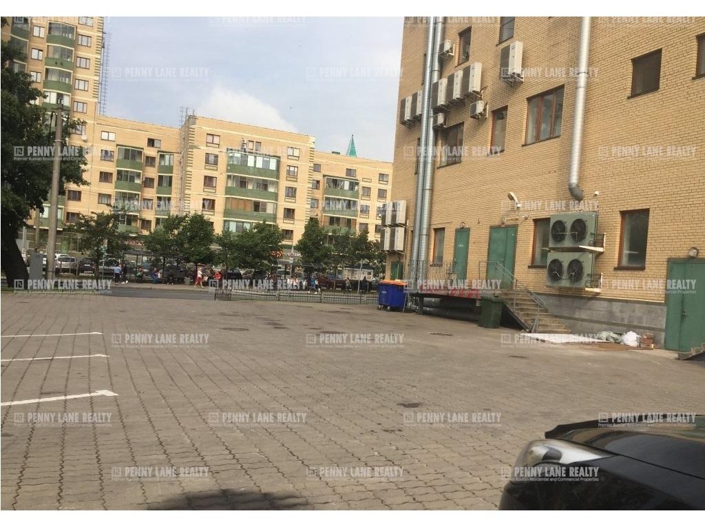 Продажа помещения 328 кв.м. Приморский ул. Аккуратова, 13 - фотография №3