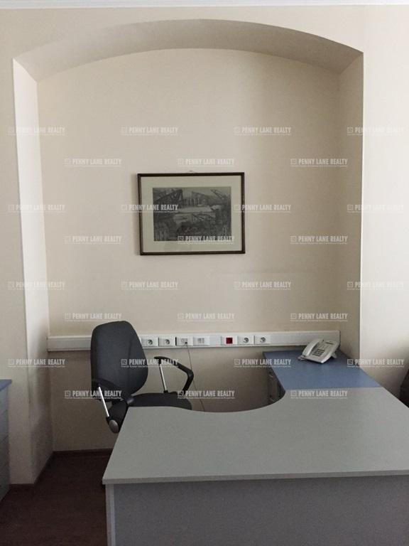 Аренда помещения 231 кв.м. Адмиралтейский пр-кт Римского-Корсакова, 39 - на spret.realtor.ru - фотография №8