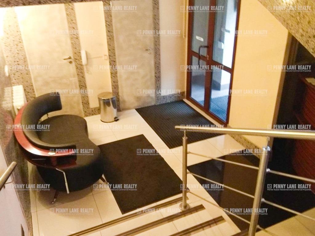 Аренда помещения 183 кв.м. Петроградский ул. Профессора Попова, 27 лит А - фотография №7