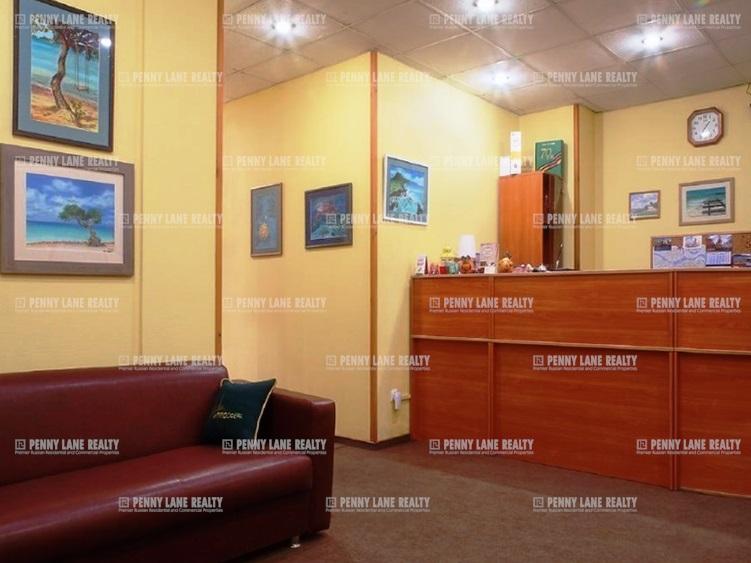 Продажа помещения 251 кв.м. Центральный ул. 1-я Советская, 10 лит Г  - на spret.realtor.ru