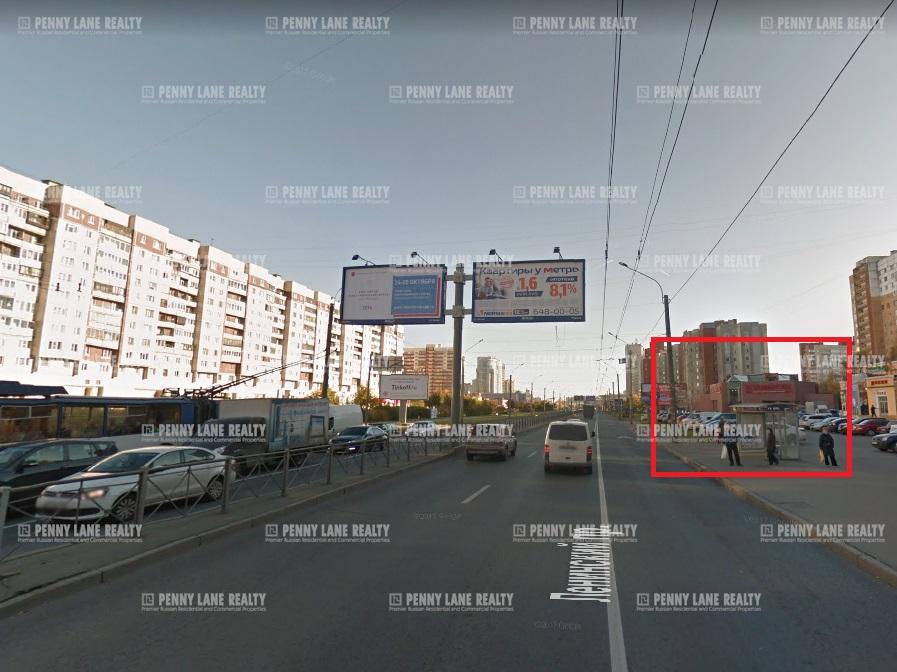 Аренда помещения 624 кв.м. Красносельский пр-кт Ленинский, 95 - фотография №6