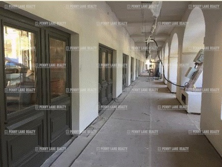 Аренда помещения 355 кв.м. Адмиралтейский ул. Садовая, 62 - фотография №1