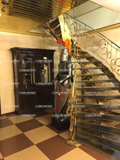 Продажа здания 1230.50 кв.м. Московский ш. Митрофаньевское, 29 - фотография №6