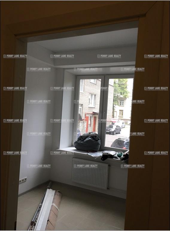 Аренда помещения 81.40 кв.м. Кировский  пр-кт Стачек, 75 - фотография №3