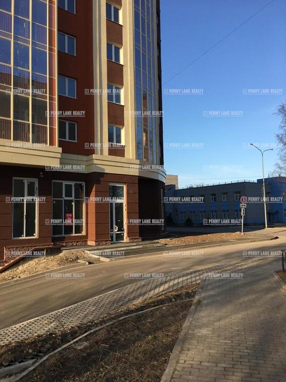 Аренда помещения 416 кв.м. Калининский ул. Оборонная, 37 корпус 1 - фотография №3