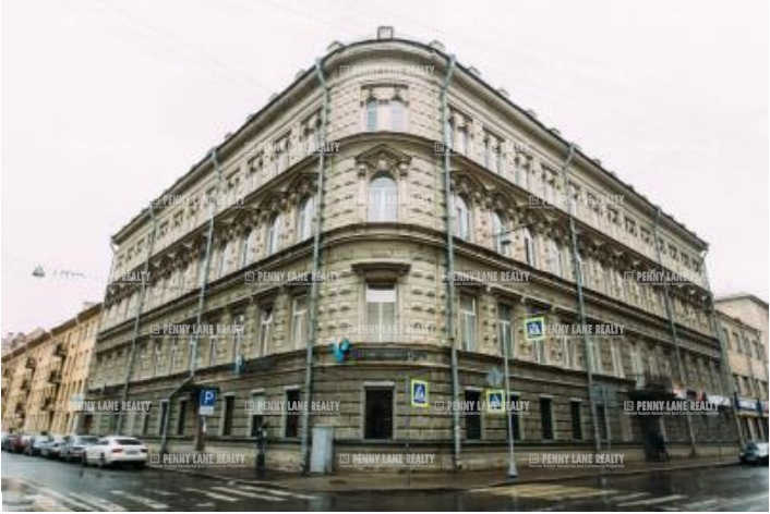 "продажа - ""ул. Чехова, 18"" - на spret.realtor.ru"