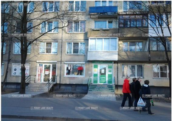 "продажа - ""ул. Белы Куна, 2 корпус 1, лит.А"" - на spret.realtor.ru"