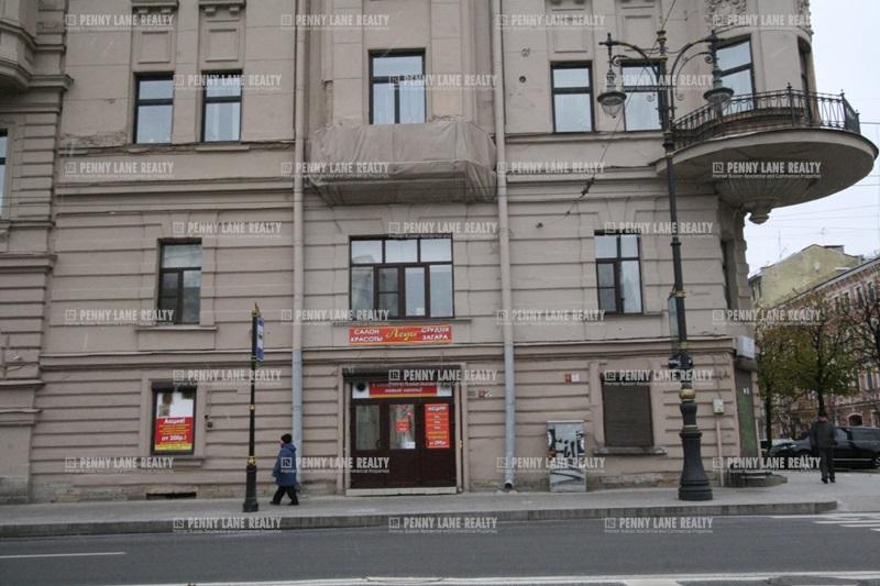 """аренда - """"ул. Чайковского, 83"""" - на spret.realtor.ru"""