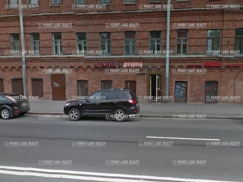 """продажа - """"пр-кт Большой В.О., 82, лит.А"""" - на spret.realtor.ru"""