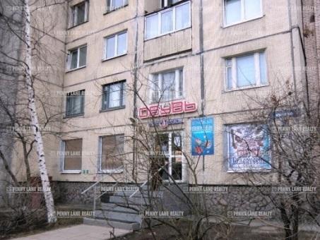 "продажа - ""ул. Коллонтай, 23 к.1 лит.А"" - на spret.realtor.ru"