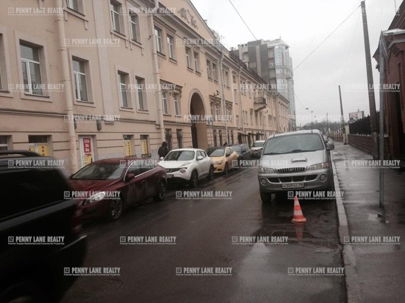 """продажа - """"ул. Шпалерная, 54/2"""" - на spret.realtor.ru"""