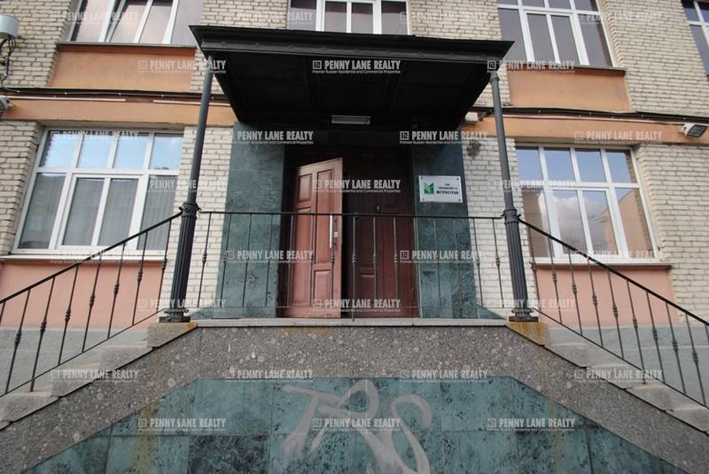 """продажа - """"ул. Кузнецовская, 28, лит.А"""" - на spret.realtor.ru"""