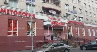 """продажа - """"ул. Нахимова, 11"""" - на spret.realtor.ru"""
