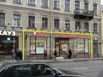 """продажа - """"ул. Садовая, 44"""" - на spret.realtor.ru"""