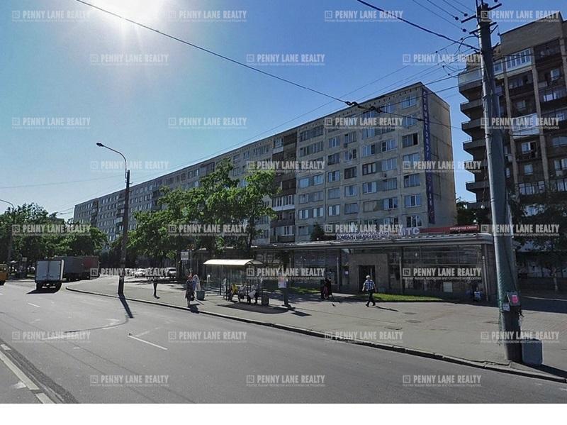 """продажа - """"ул. Белы Куна, 6"""" - на spret.realtor.ru"""