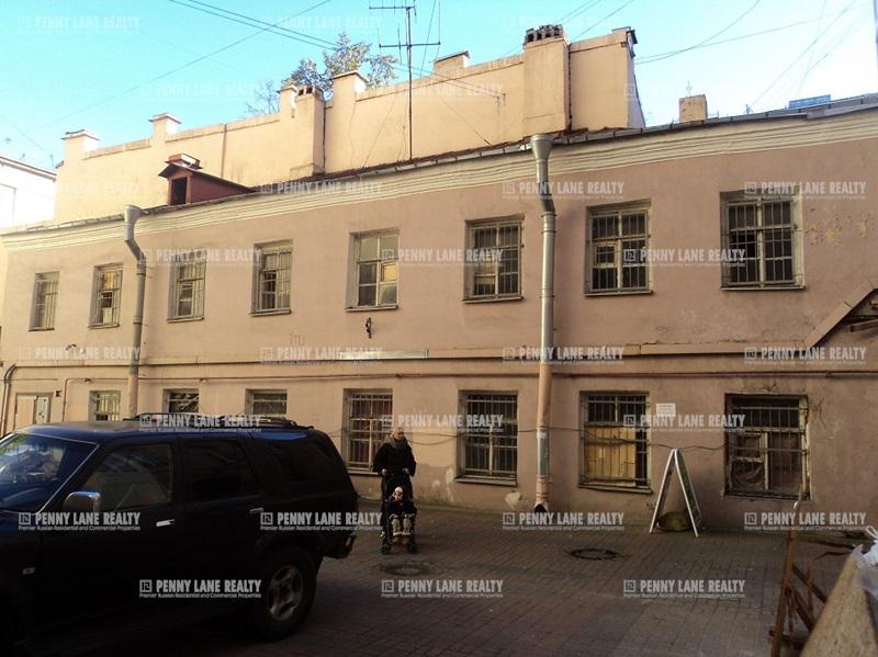 "продажа - """" - на spret.realtor.ru"