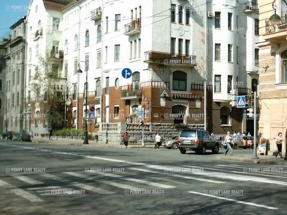 """аренда - """"пр-кт Каменноостровский, 61"""" - на spret.realtor.ru"""