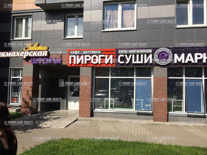 """продажа - """"ш. Колпинское (Славянка), 38"""" - на spret.realtor.ru"""
