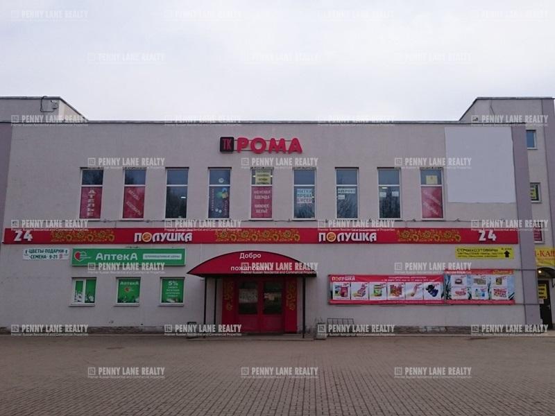 """продажа - """"ул. ул. Томилина, 3"""" - на spret.realtor.ru"""