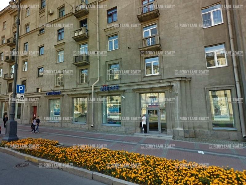 "аренда - ""пр-кт Московский, 175"" - на spret.realtor.ru"