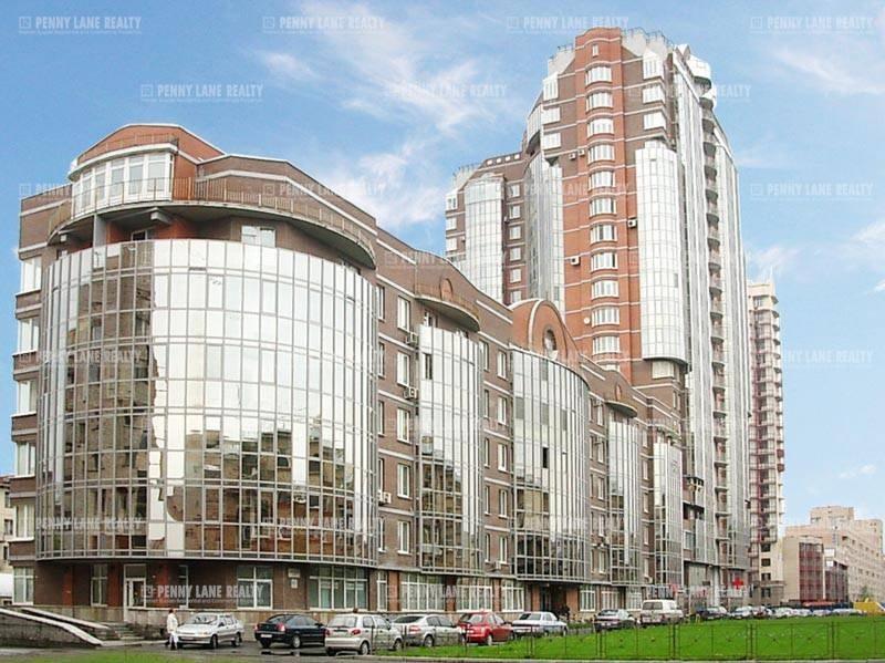 "аренда - ""ул. Варшавская, 61"" - на spret.realtor.ru"